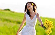 खुश रहने के बाहरी और आंतरिक 2 कारण