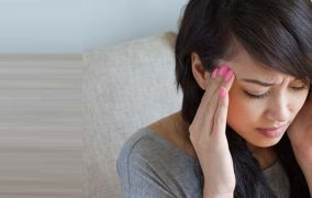 सिर की बीमारी का इलाज बिना ओपन सर्जरी के हो सकेगा