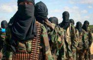) हिजबुल ने ऑडियो जारी करके दी चेतावनी , सेना से दूर रहें घाटी की लड़कियां'