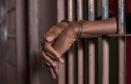 पाकिस्तान की जेल में बदं मप्र का जीतेंद्र चार मई को भारत आ जाएगा