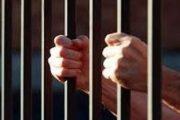 गुप्त जेल से भागे लोगों को गोली मारी, 15 की मौत