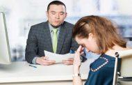 सिर्फ इस वजह से 30 साल की उम्र में ही नौकरी छोड़ देती हैं महिलाएं