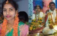 इस नई नवेली दुल्हन ने अपनी शादी की अंगूठी बेचकर करवाई पति की हत्या !