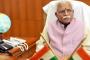 मुख्यमंत्री योगी ने अधूरे विकास कार्यों को लेकर अफसरों को लगाई फटकार