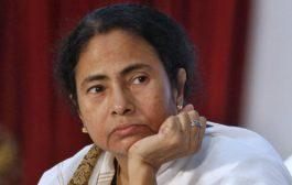 पी. विजयन को उनकी धुर-विरोधी ममता बनर्जी ने दी जन्म दिन की शुभकामनाएं