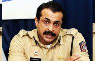मुंबई पुलिस के पूर्व जॉइंट कमिश्नर हिमाशु रॉय ने खुद को गोली मारकर की खुदकुशी !
