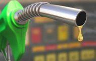 तीन साल तक पेट्रोल-डीजल पर लकी थे मोदी , एक साल से किस्मत खराब