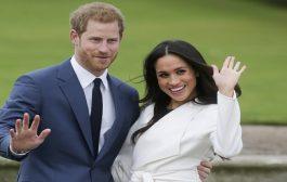 शाही शादी में मिले गिफ्ट बेच रहे हैं लोग , लगी 45 लाख रुपए की बोली