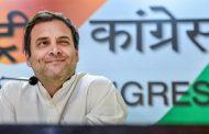 राहुल गांधी ही होंगे 2019 में पीएम कैंडिडेट: राजीव त्यागी