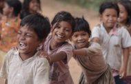 शहर में रहने वालों से आठ गुना ज्यादा खुशहाल हैं ग्रामीण: शोध