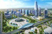 100 स्मार्ट शहरों वाला पहला देश होगा भारत
