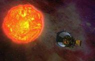 पार्कर सोलर प्रोब मिशन सूर्य तक लेकर जाएगा 11 लाख लोगों के नाम