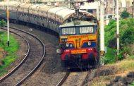 सुप्रीम कोर्ट का आदेश : अब यात्रा के दौरान मरने या घायल होने पर यात्रियों को रेलवे देगा मुआवजा