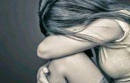 कुल्लू में जापानी महिला के साथ रेप, आरोपी गिरफ्तार