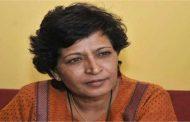 एफएसएल रिपोर्ट खुलासा: गौरी लंकेश और कलबुर्गी की हत्या में एक ही बंदूक का इस्तेमाल
