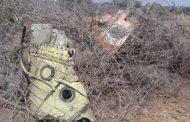 गुजरात : कच्छ में भारतीय वायुसेना का जगुआर एयरक्राफ्ट क्रैश , हादसे में पायलट शहीद