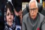 जम्मू कश्मीर में टूटा पीडीपी-भाजपा गठबंधन, महबूबा मुफ्ती ने राज्यपाल को सौंपा इस्तीफा