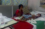 कानपुर मेडिकल कॉलेज के आईसीयू का एसी फेल होने से चार मरीजों की मौत!
