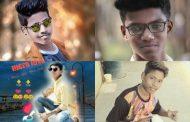 पालघर : केलवे बीच पर पिकनिक मनाने आये 4 छात्र अरब समुंद्र  में डूबे,एक का शव बरामद 3 लापता