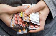 इलाज का खर्च बढ़ा रहा गरीबी