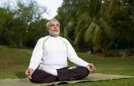 प्रधानमंत्री देहरादून से करेंगे चौथे अंतरराष्ट्रीय योग दिवस समारोहों का नेतृत्व
