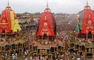 पुरी : जगन्नाथ मंदिर के रत्न भंडार की चाभी गायब, मचा हड़कंप