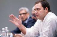 राहुल गांधी की सलाह के बिना कुछ भी नहीं करते हैं कुमारस्वामी