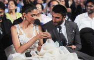 रणवीर ने दीपिका के साथ शादी के लिए खरीदे दो फ्लोर