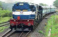 रेलवे ट्रेनों और स्टेशनों पर तैनात करेगा गुप्त एजेंट