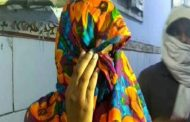 शर्मसार हकीकत  : स्कूल में छात्रा के साथ शिक्षक-छात्र कर रहे थे रेप, प्राचार्य समेत चार गिरफ्तार