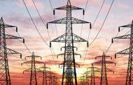 कल्याण परिमंडल में 9 लाख बिजली उपभोक्तओं पर 10 करोड़ का बिल बकाया