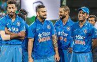 श्रृंखला जीतने के इरादे से मैदान पर उतरेगी भारतीय टीम
