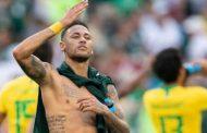 FIFA WC : नेमार का चला जादू , मक्सिको को 2-0 से हराकर ब्राजील क्वार्टर फाइनल में