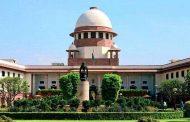 एलजी ही दिल्ली के बॉस, लेकिन अकेले फैसला लेने का अधिकार नहीं- सुप्रीम कोर्ट