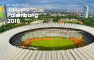 एशियन गेम्स 2018 : जाने , कौन से खेलो में भाग लेगा भारत