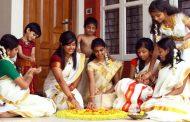 ओणम त्योहार : जाने कैसे मानते हैं ओणम त्योहार , ये हैं इसकी पौराणिक कथा