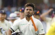 भारत ए टीम के साथ इंग्लैंड दौरे से टेस्ट पदार्पण की तैयारी में मदद मिली : पंत