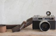 विश्व फोटोग्राफी दिवस : ये हैं कैमरा का इतिहास