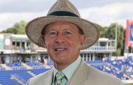 इंग्लैंड के पूर्व कप्तान ने भारतीय बल्लेबाजो के खिलाफ बोले अपशब्द