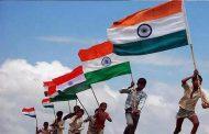 15 अगस्त को केवल भारत ही नहीं बल्कि ये 3 देश भी हुए थे आज़ाद