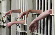 आज 26 भारतीय कैदियों को रिहा करेगा पाकिस्तान