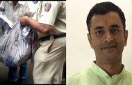 पालघर जिले से गिरफ्तारी के बाद एटीएस का खुलासा , इन 4 शहारों में आतंकी हमले की थी प्लानिंग