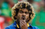 लसिथ मलिंगा को श्रीलंका की टी-20 टीम में नहीं मिली जगह