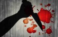 महज सत्तर रुपये के लिए किया वृद्धा की हत्या, खुलासा करते हुए ........
