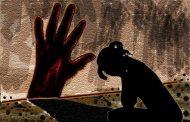यूपी : छेड़खानी से तंग आकर नाबालिग लड़की ने की आत्महत्या