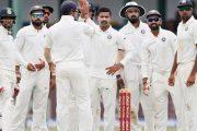 ENGvsIND: तीसरे टेस्ट मैच में टीम इंडिया में होगा बदलाव, ये खिलाड़ी होंगे बाहर!