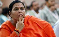 उमा भारती के मनाने पर भी नहीं माने स्वामी सानंद