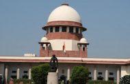 29 अक्टूबर से शुरू होगी अयोध्या मामले की सुनवाई