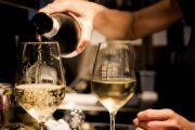 WHO की रिपोर्ट  : शराब पीने से 2016 में हुई इतने लाख लोगो की मौत !