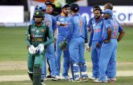 एशिया कपमें भारत ने पाकिस्तान को दी करारी हार , सरफराज ने कहा .....
